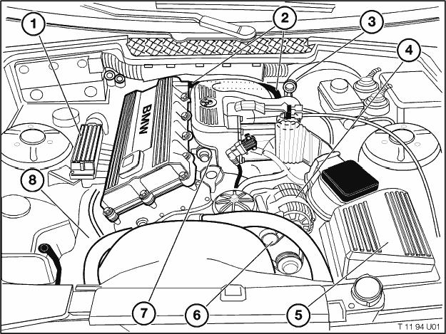 325ci engine diagram - fusebox and wiring diagram layout-nap - layout -nap.sirtarghe.it  diagram database - sirtarghe.it